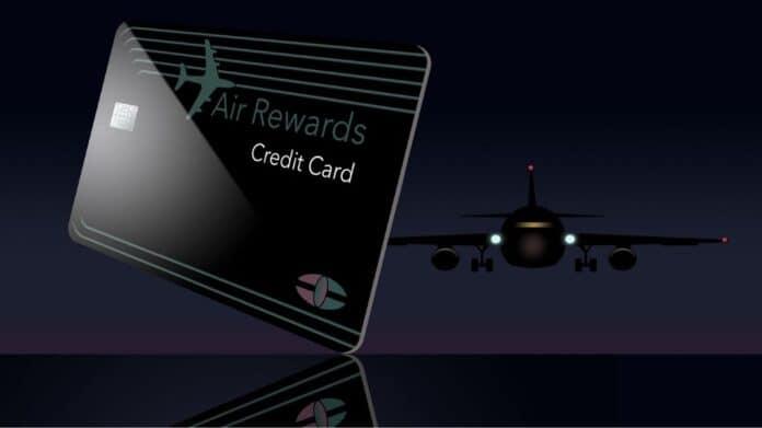 Quer acumular milhas Veja qual o melhor cartão de crédito para isso!
