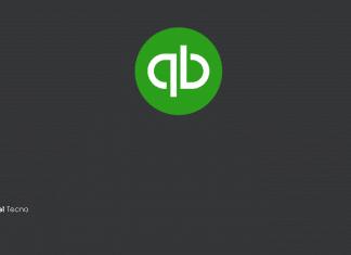 Quickbooks - Gestão financeira online para pequenos negócios.