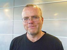 rasmus lerdorf - criador do php