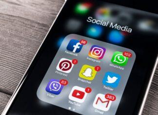 Redes sociais como utilizá-las em sua empresa