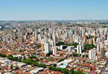 Ribeirão Preto-SP - Brasil - Proddigital Viagens