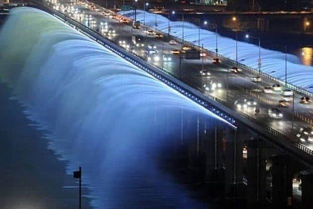 Rio Han de Seul