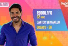 Rodolffo BBB21