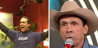 Rodrigo Cowboy do BBB 2 fala sobre sua vida atualmente