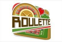 Roleta – Qual é o seu número da sorte?