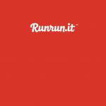 Runrun.it - Gerenciador de tarefas