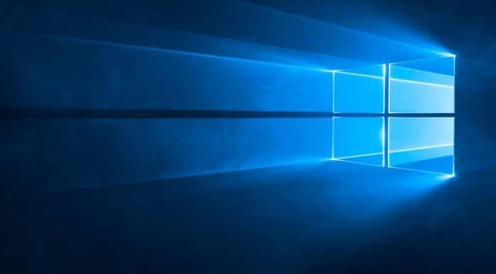 Saiba como obter chave de ativação original para o Windows 10 Pro