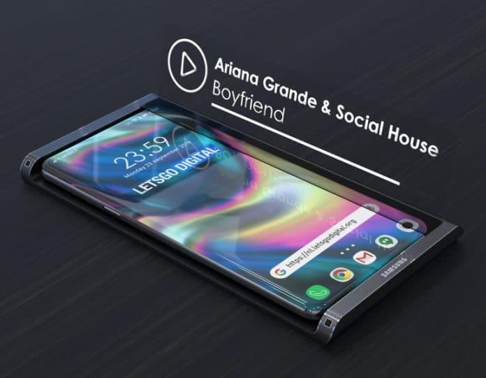 samsung-holograma-3d