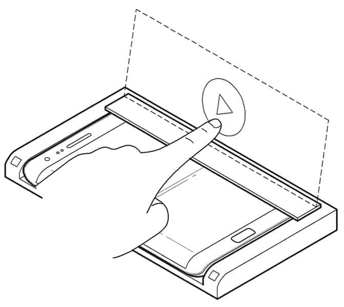 samsung-holograma-patente