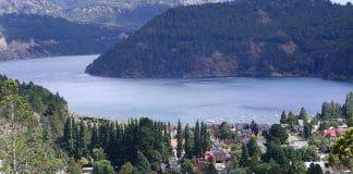 San Martin de los Andes-Neuquén - Argentina
