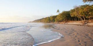 Santa Teresa - Costa Rica