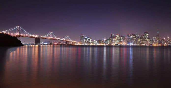 São Francisco - Estados Unidos - América do Norte