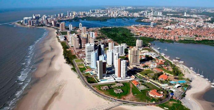 São Luís-MA - Brasil