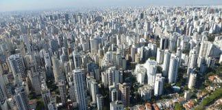 São Paulo-SP - Brasil