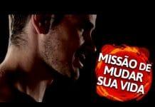 Vinícius Possebon missão mudar a sua vida Q48