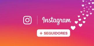 Seguidores no Instagram: 15 melhores dicas para atrair mais usuários