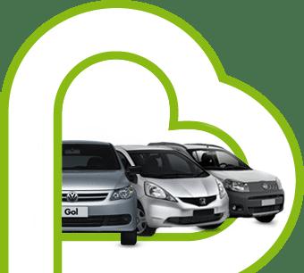 seguro auto em mais seguro