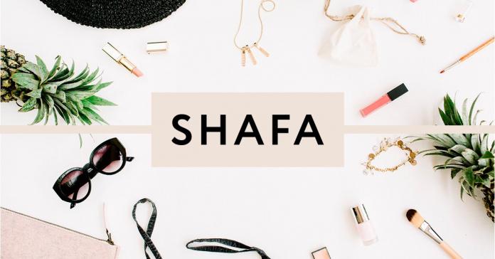 Shafa chega para reforçar o mercado de marketplaces