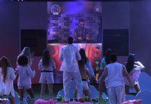 shows no BBB acontecem virtualmente por conta do coronavírus