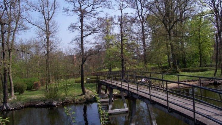 Silkeborg Castle