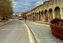 Southampton - InglaterraReino Unido - Europa