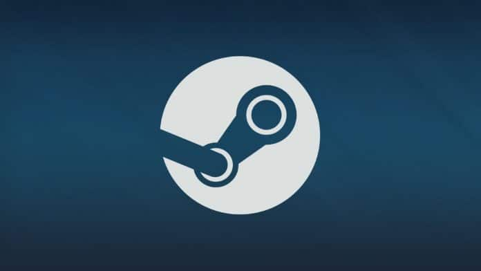 steam - Remote Play Together