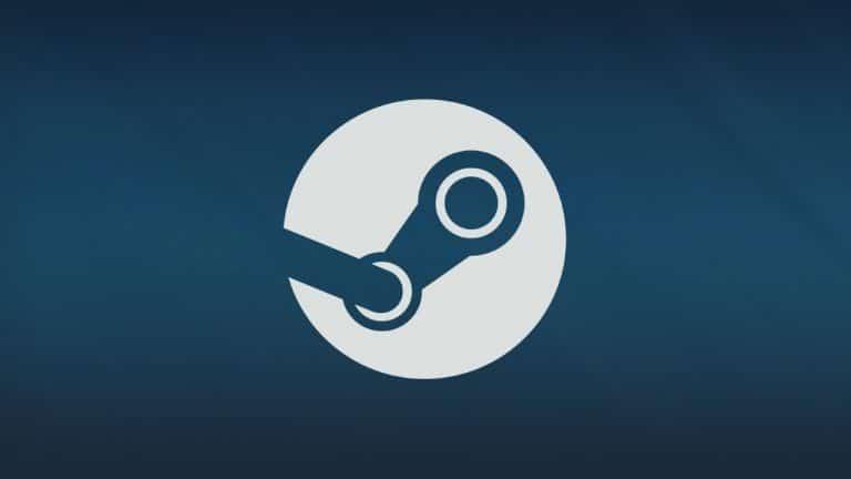Steam anuncia nova funcionalidade para jogar online