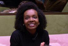 Thelma Assis, vencedora do BBB, cobra R$65 mil por publipost