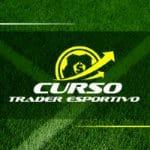 trader esportivo