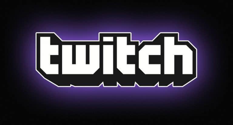 Como começar a transmitir no Twitch, o YouTube dos games