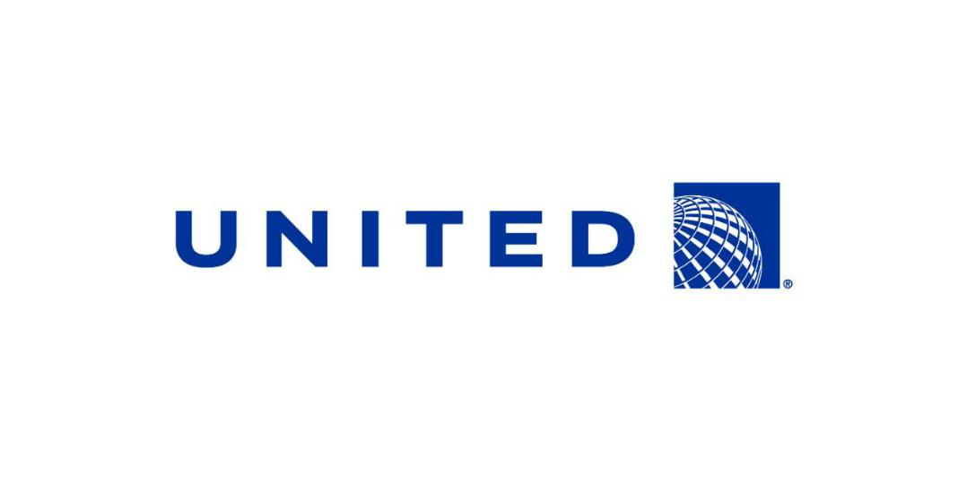 Resultado de imagem para united airlines