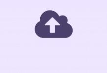 O que é Upload?