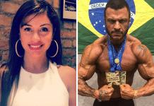 Vencedores do BBB, Maria e Bambam confirmam ter ficado