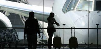Viagem de Avião para principiantes