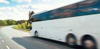 Viagens longas de Ônibus para principiantes