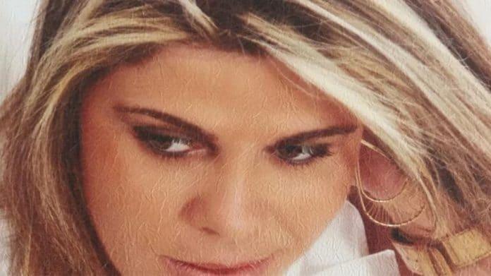 Vidente do Amor: Amarração Amorosa dá Certo?