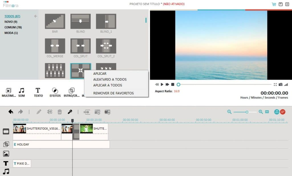 editor-de-video-filmora