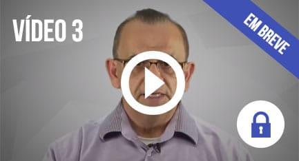 Vídeo 3 - Inglês do Jerry