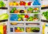 Você guarda estes alimentos na geladeira