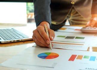 Você sabe o que são fintechs Veja como ela pode te ajudar nos seus investimentos
