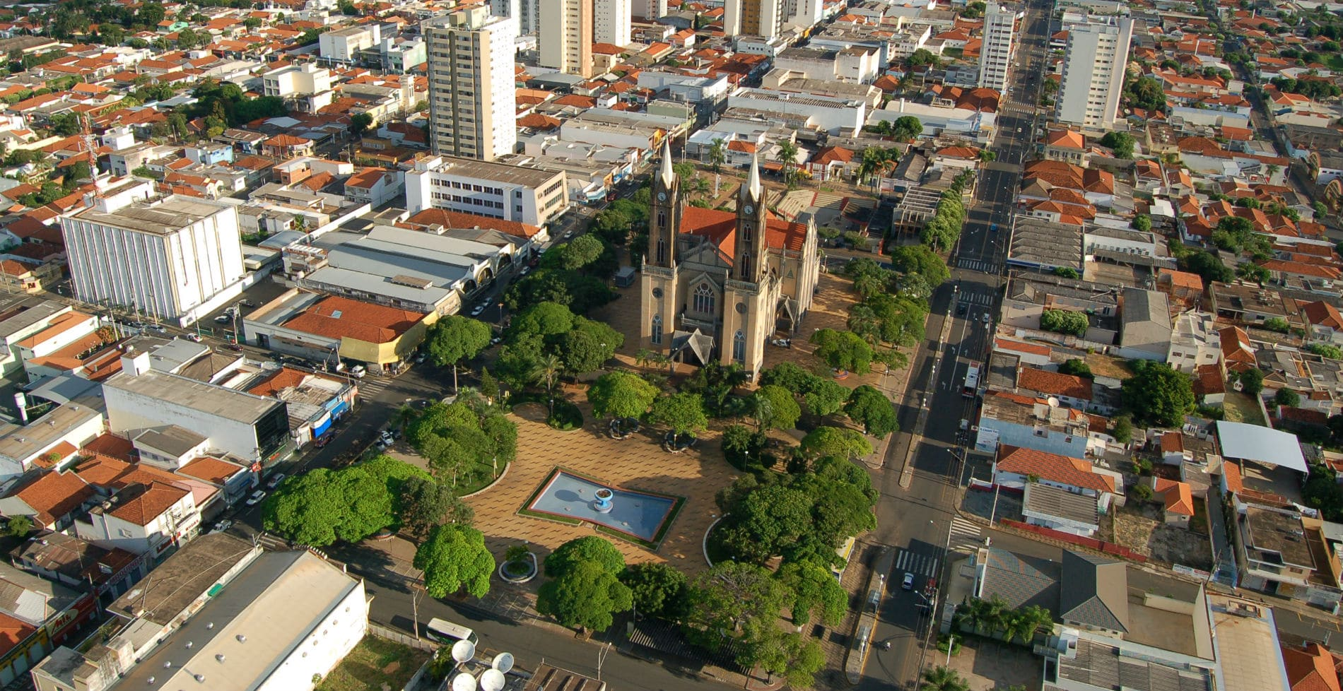 Votuporanga São Paulo fonte: proddigital.com.br