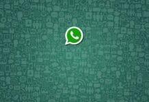 WhatsApp - História e como baixar