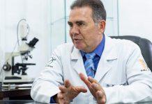 Cirurgia Tripla: Um Papo de Cirurgia Plástica com o Dr. Marcos Teixeira
