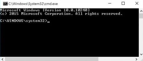 linha-de-comandos-windows