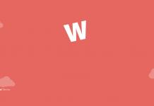 Wufoo - criador de formulrios online