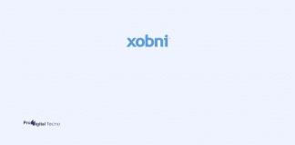 Xobni - Extensão para Outlook